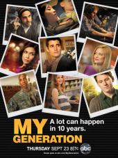 My Generation (2010)