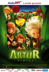 Artur i Minimki