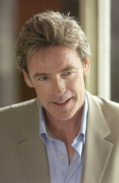 James McCaffrey