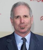 Joel Surnow