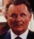 John Vernon