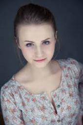 Natalia Łągiewczyk