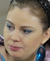 Barbara Mularczyk