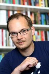 Krzysztof Piskorski