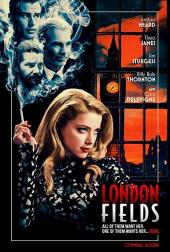 Pola Londynu
