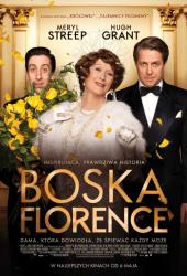 Boska Florence