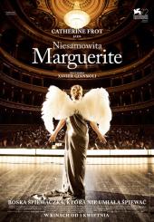 Niesamowita Marguerite