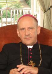 Slawomir Orzechowski