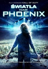 Światła nad Phoenix