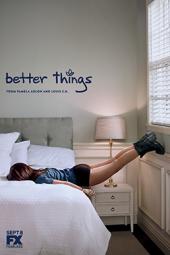 Lepsze życie
