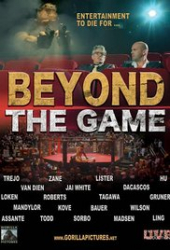Beyond the Game