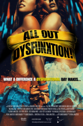 All Out Dysfunktion
