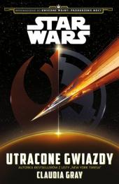 Star Wars: Utracone gwiazdy