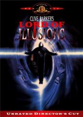 Władca iluzji