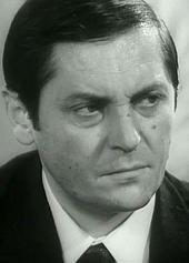Zdzislaw Maklakiewicz