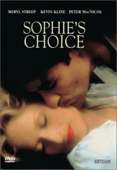 Wybór Zofii