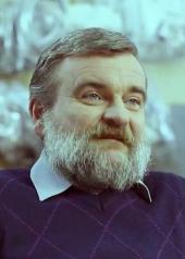 Krzysztof Dzierma