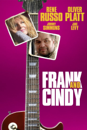 Frank and Cindy