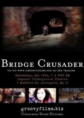 Bridge Crusader