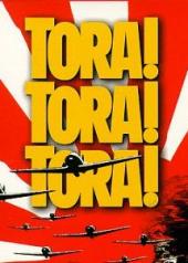 Tora! Tora! Tora