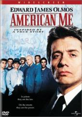 Moja Ameryka