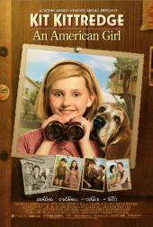 Kit Kittredge: Amerykańska dziewczyna
