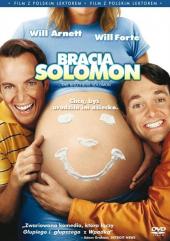 Bracia Solomon