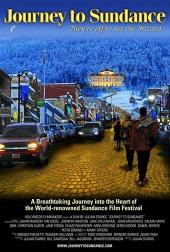 Journey to Sundance