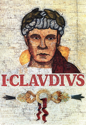 Ja, Klaudiusz
