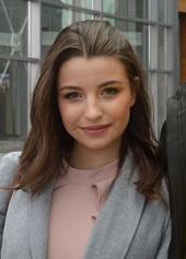 Julia Wieniawa-Narkiewicz