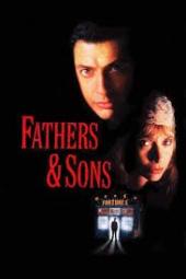 Ojcowie i synowie