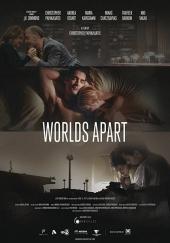 Rozdzielne światy