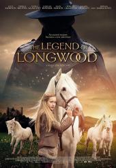 Legenda Longwood