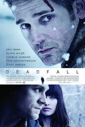 Deadfall: W potrzasku