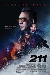 Kod 211