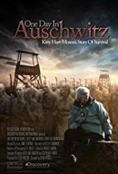 Jeden dzień w Auschwitz