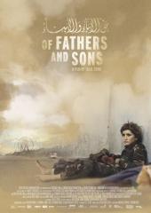 O ojcach i synach