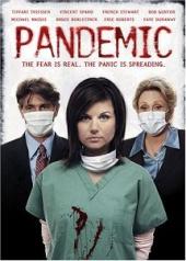 Pandemic: Wirus zagłady
