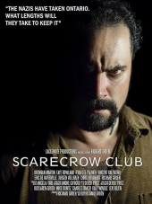 The Scarecrow Club