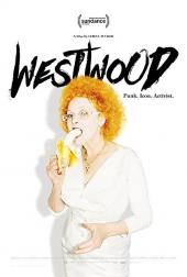 Westwood: punkówa, ikona, aktywistka