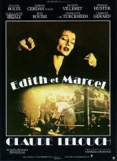 Edith i Marcel