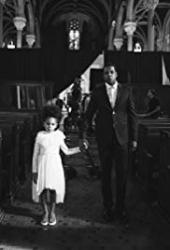 Jay Z: Family Feud ft. Beyoncé