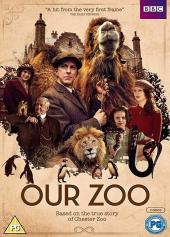 Nasze zoo