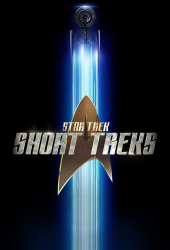 Star Trek: Short Treks