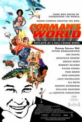 Świat Rogera Cormana