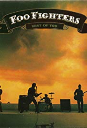 Foo Fighters: Best of You