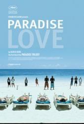 Raj: miłość
