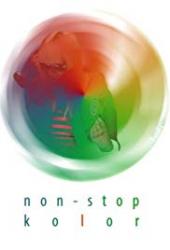Non-stop kolor