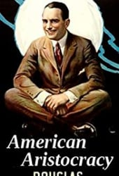 Amerykańska arystokracja