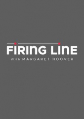 Firing Line with Margaret Hoover